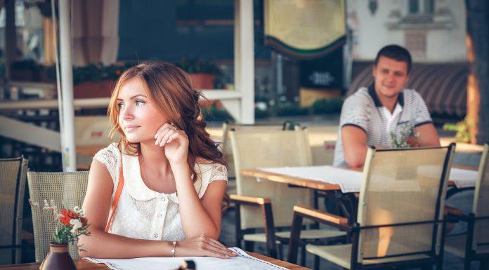Ar žinote, ką pirmiausia pastebi moterys, žvelgdamos į pusnuogį vyrą?